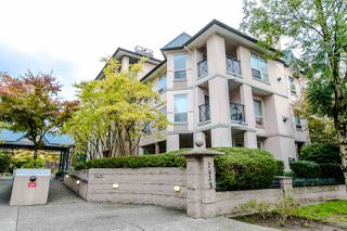 Photo 1: 207 - 2435 Welcher Ave, Port Coquitlam - R2010038