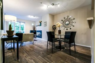 Photo 5: 207 - 2435 Welcher Ave, Port Coquitlam - R2010038