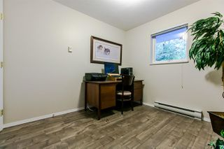 Photo 16: 207 - 2435 Welcher Ave, Port Coquitlam - R2010038