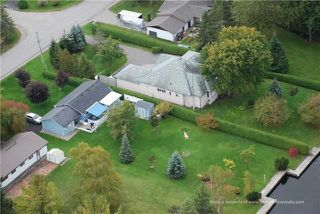 Photo 15: 29 Poplar Crest in Ramara: Brechin House (Bungalow) for sale : MLS®# X3349057