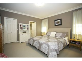"Photo 11: 35415 NAKISKA Court in Abbotsford: Abbotsford East House for sale in ""Sandy Hill"" : MLS®# R2011952"