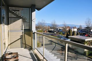 Photo 8: 5 1207 CONFEDERATION Drive in Port Coquitlam: Citadel PQ Townhouse for sale : MLS®# R2018280