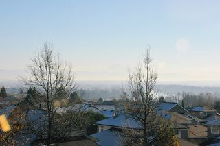 Photo 17: 5 1207 CONFEDERATION Drive in Port Coquitlam: Citadel PQ Townhouse for sale : MLS®# R2018280