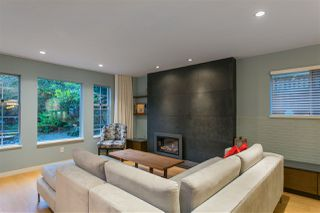 Main Photo: 4533 W 16TH Avenue in Vancouver: Point Grey House for sale (Vancouver West)  : MLS®# R2030354