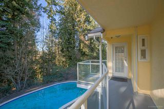 Photo 17: 992 KINSAC Street in Coquitlam: Coquitlam West House for sale : MLS®# R2032889