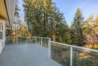 Photo 18: 992 KINSAC Street in Coquitlam: Coquitlam West House for sale : MLS®# R2032889