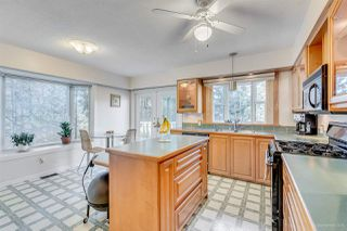 Photo 6: 992 KINSAC Street in Coquitlam: Coquitlam West House for sale : MLS®# R2032889
