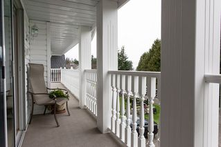 Photo 18: 1830 126 Street in Surrey: Crescent Bch Ocean Pk. House for sale (South Surrey White Rock)  : MLS®# R2036500