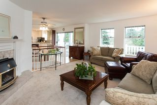 Photo 5: 1830 126 Street in Surrey: Crescent Bch Ocean Pk. House for sale (South Surrey White Rock)  : MLS®# R2036500