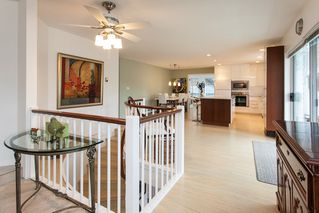 Photo 10: 1830 126 Street in Surrey: Crescent Bch Ocean Pk. House for sale (South Surrey White Rock)  : MLS®# R2036500