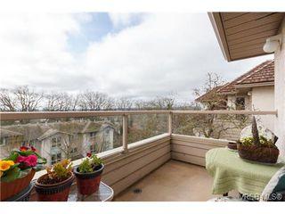 Photo 16: 309 3400 Quadra Street in VICTORIA: SE Quadra Condo Apartment for sale (Saanich East)  : MLS®# 361151