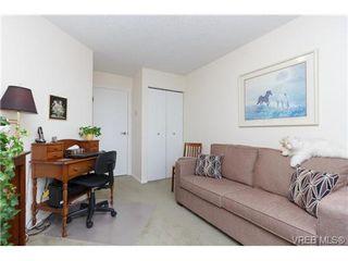 Photo 13: 309 3400 Quadra Street in VICTORIA: SE Quadra Condo Apartment for sale (Saanich East)  : MLS®# 361151
