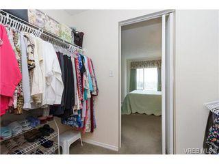 Photo 10: 309 3400 Quadra Street in VICTORIA: SE Quadra Condo Apartment for sale (Saanich East)  : MLS®# 361151