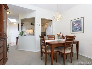 Photo 6: 309 3400 Quadra Street in VICTORIA: SE Quadra Condo Apartment for sale (Saanich East)  : MLS®# 361151