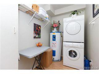 Photo 15: 309 3400 Quadra Street in VICTORIA: SE Quadra Condo Apartment for sale (Saanich East)  : MLS®# 361151