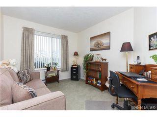 Photo 12: 309 3400 Quadra Street in VICTORIA: SE Quadra Condo Apartment for sale (Saanich East)  : MLS®# 361151