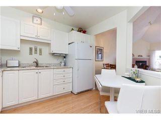 Photo 3: 309 3400 Quadra Street in VICTORIA: SE Quadra Condo Apartment for sale (Saanich East)  : MLS®# 361151