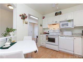 Photo 4: 309 3400 Quadra Street in VICTORIA: SE Quadra Condo Apartment for sale (Saanich East)  : MLS®# 361151
