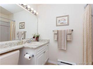 Photo 11: 309 3400 Quadra Street in VICTORIA: SE Quadra Condo Apartment for sale (Saanich East)  : MLS®# 361151