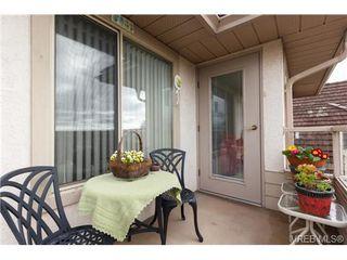 Photo 17: 309 3400 Quadra Street in VICTORIA: SE Quadra Condo Apartment for sale (Saanich East)  : MLS®# 361151