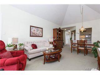 Photo 8: 309 3400 Quadra Street in VICTORIA: SE Quadra Condo Apartment for sale (Saanich East)  : MLS®# 361151