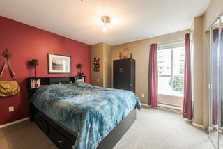 "Photo 13: 312 155 E 3RD Street in North Vancouver: Lower Lonsdale Condo for sale in ""The Solano"" : MLS®# R2040502"