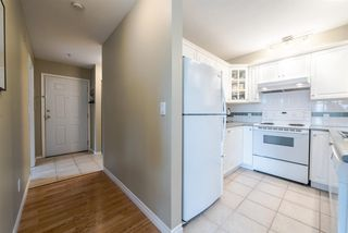"Photo 11: 312 155 E 3RD Street in North Vancouver: Lower Lonsdale Condo for sale in ""The Solano"" : MLS®# R2040502"