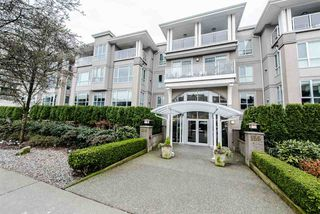 "Photo 2: 312 155 E 3RD Street in North Vancouver: Lower Lonsdale Condo for sale in ""The Solano"" : MLS®# R2040502"