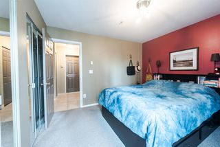 "Photo 12: 312 155 E 3RD Street in North Vancouver: Lower Lonsdale Condo for sale in ""The Solano"" : MLS®# R2040502"