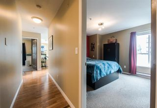"Photo 5: 312 155 E 3RD Street in North Vancouver: Lower Lonsdale Condo for sale in ""The Solano"" : MLS®# R2040502"