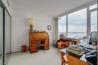 Photo 14: 602 133 E ESPLANADE in North Vancouver: Lower Lonsdale Condo for sale : MLS®# R2054454