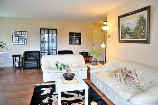 "Photo 3: 109 11240 MELLIS Drive in Richmond: East Cambie Condo for sale in ""MELLIS GARDNES"" : MLS®# R2063906"