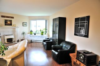 "Photo 21: 109 11240 MELLIS Drive in Richmond: East Cambie Condo for sale in ""MELLIS GARDNES"" : MLS®# R2063906"