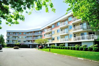 "Photo 26: 109 11240 MELLIS Drive in Richmond: East Cambie Condo for sale in ""MELLIS GARDNES"" : MLS®# R2063906"