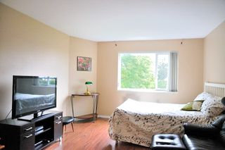 "Photo 17: 109 11240 MELLIS Drive in Richmond: East Cambie Condo for sale in ""MELLIS GARDNES"" : MLS®# R2063906"