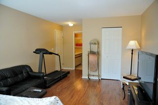 "Photo 19: 109 11240 MELLIS Drive in Richmond: East Cambie Condo for sale in ""MELLIS GARDNES"" : MLS®# R2063906"