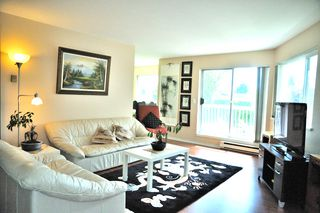 "Photo 2: 109 11240 MELLIS Drive in Richmond: East Cambie Condo for sale in ""MELLIS GARDNES"" : MLS®# R2063906"