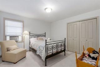 Photo 9: 6228 48A Avenue in Delta: Holly House for sale (Ladner)  : MLS®# R2082653