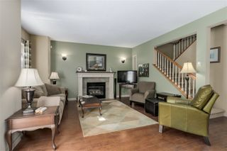 Photo 7: 6228 48A Avenue in Delta: Holly House for sale (Ladner)  : MLS®# R2082653
