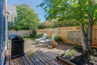 Photo 14: 6228 48A Avenue in Delta: Holly House for sale (Ladner)  : MLS®# R2082653