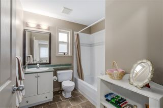 Photo 12: 6228 48A Avenue in Delta: Holly House for sale (Ladner)  : MLS®# R2082653