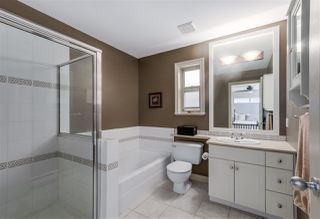 Photo 11: 6228 48A Avenue in Delta: Holly House for sale (Ladner)  : MLS®# R2082653
