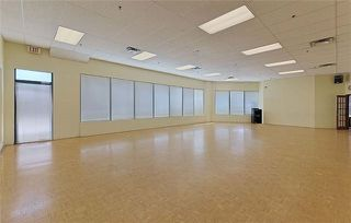 Photo 6: 11 201 Spinnaker Way in Vaughan: Concord Commercial for sale : MLS®# N3532642