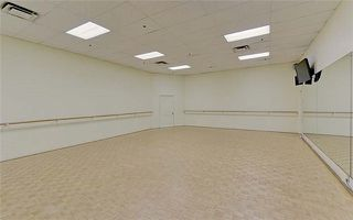 Photo 7: 11 201 Spinnaker Way in Vaughan: Concord Commercial for sale : MLS®# N3532642