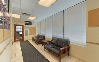 Photo 4: 11 201 Spinnaker Way in Vaughan: Concord Commercial for sale : MLS®# N3532642