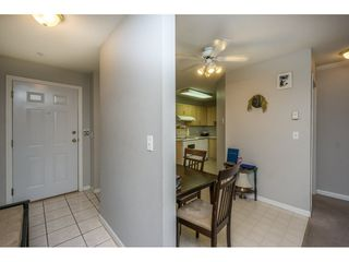 "Photo 8: 305 2960 TRETHEWEY Street in Abbotsford: Abbotsford West Condo for sale in ""Cascade Green"" : MLS®# R2088579"