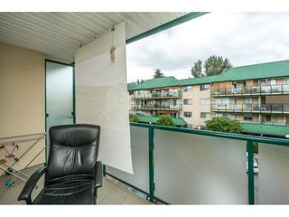 "Photo 18: 305 2960 TRETHEWEY Street in Abbotsford: Abbotsford West Condo for sale in ""Cascade Green"" : MLS®# R2088579"