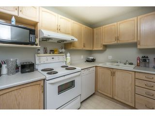 "Photo 10: 305 2960 TRETHEWEY Street in Abbotsford: Abbotsford West Condo for sale in ""Cascade Green"" : MLS®# R2088579"
