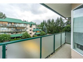"Photo 19: 305 2960 TRETHEWEY Street in Abbotsford: Abbotsford West Condo for sale in ""Cascade Green"" : MLS®# R2088579"