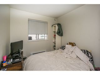 "Photo 15: 305 2960 TRETHEWEY Street in Abbotsford: Abbotsford West Condo for sale in ""Cascade Green"" : MLS®# R2088579"